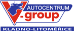 Auto centrum Group