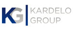 kardelo group