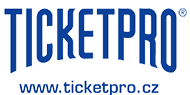 logo ticketpro