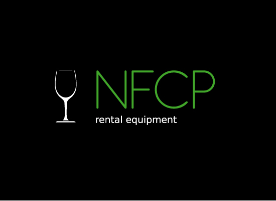 nfcp logotype dark