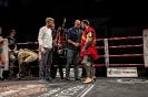26.5.2016 - Desátý zápas - Dmitrij Nikitin vs Michael Harapes