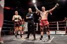 26.5.2016 - Sedmý zápas - Marek Pinkas vs Dag Hoke