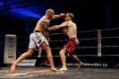26.5.2016 - Osmý zápas - Martin Chalouka vs Roman Počta