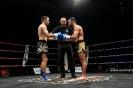 26.5.2016 - Devátý zápas - Michal Krčmář vs Fatih Ozkan