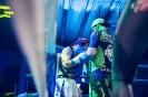 Noc válečníků 13 - 14.12.2017 - 5.zápas - Milada Pachmanová (Hakim gym Kladno) X Pavla Kladivová (SKS Arena Kladno)