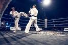 Noc válečníků 13 - 14.12.2017 - 7.zápas - David Kratochvíl (Kakutogi Academy) X Badar Maté (Kiyosumi dojo Debrecen Hungary)