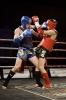 NOC VÁLEČNÍKŮ 13 - 14.12.2017 - Zápasy - Fotil Aleš Povondra
