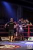 Noc válečníků 14 - 31.5.2018 - Fotil Aleš Povondra 1
