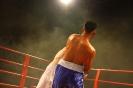 Noc válečníků 15 - Foto Petr Šťáhlavský