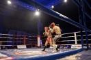 Noc válečníků 17 - Foto Aleš Povondra