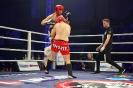 Noc válečníků 17 - Foto Václav Konrád