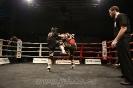 Noc válečníků 6 - Foto Jirka Jevický