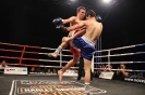 Noc válečníků 7 - Foto Lukáš Vaculík Kladenské listy