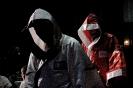 Noc válečníků 1 - Foto Martin Krása