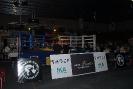 Noc válečníků 1 - Foto Michal Frabsa