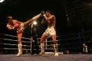 Noc válečníků 1 - Foto Lukáš Kolator pro SKS arénu