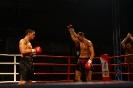 Noc válečníků 3 - Foto