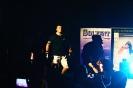Noc válečníků 4 - Foto 2