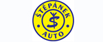 Stepanek auto