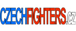 czechfighters