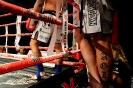 10. zápas Bitva o Slaný THAI BOX / -75kg - Lukáš Zeman (Hakim gym Slaný) X Mario Jarkas (TCB Slaný)