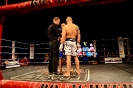 2. zápas: MMA pyramida / - 70 kg - Martin Chaloupka (Hakim gym Kladno) X Lukáš Tarant ( Hanumam gym Praha)