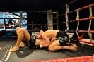 3. zápas MMA pyramida / - 70 kg - Ondřej Balada (SKS Aréna Kladno) X Tomáš Pertl (Hanuman gym Praha)