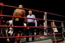 7. zápas BOX / -79kg - Karel Hořejšek (Kladno) X Rostislav Kováč (Praha)