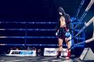 Noc válečníků 13 - 14.12.2017 - 3.zápas - Martin Werner (Hakim gym Kladno) X Vladimír Macháček (Mystery gym Kladno)