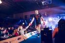 Noc válečníků 13 - 14.12.2017 - 9.zápas - Martin Gaňo (KTSO Praha) X Hassan Toy (ARJ Holland)