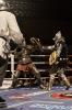 Noc válečníků 14 - 31.5.2018 - Fotil Aleš Povondra