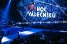 Noc válečníků 17 - Foto Miroslav Fořt