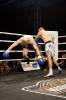 Noc válečníků 7 - Foto Aleš Povondra
