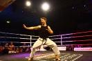 Noc válečníků 7 - Foto Petr Šťáhlavský