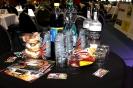 Noc válečníků 9 - Foto Aleš Povondra (Reklama)