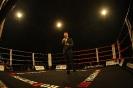 Noc válečníků 9 - Foto Daniela Doskočilová