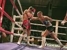 Noc válečníků 1 - Foto MASTA Fight news